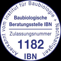 1182_Riedelsheimer