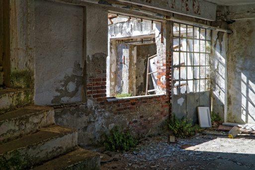 abriss-architektur-aufgegeben-119809