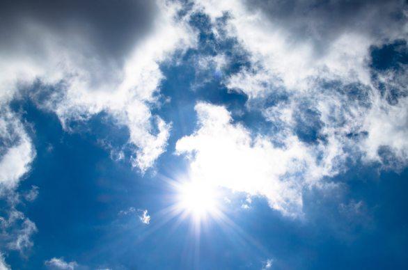 atmosphare-aussicht-bewolkt-296234